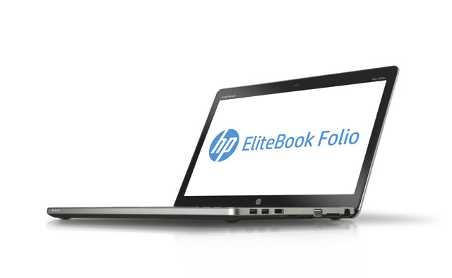 29_2012-11-07-HP-EliteBook-Folio-005.jpg