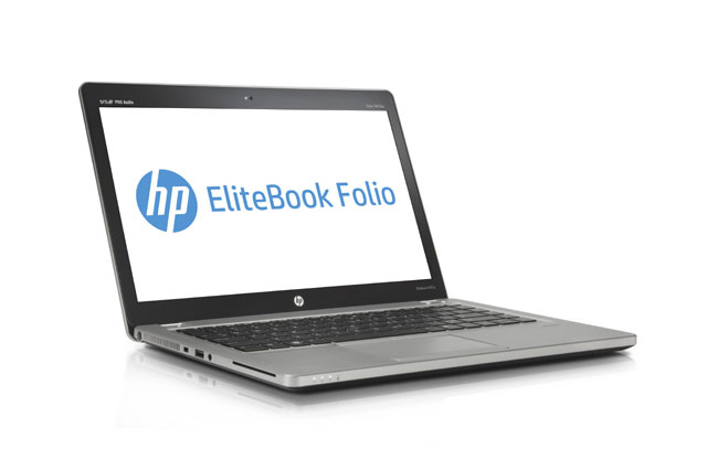 5_2012-11-07-HP-EliteBook-Folio-006.jpg
