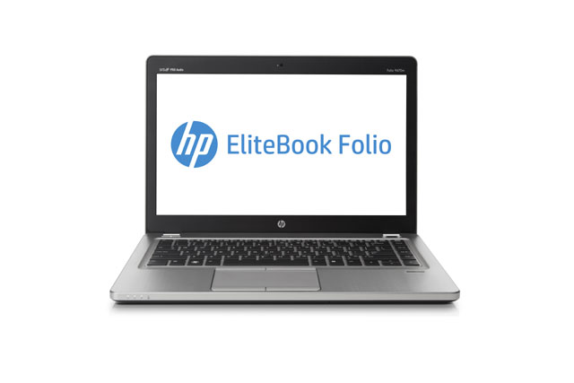 6_2012-11-07-HP-EliteBook-Folio-002.jpg