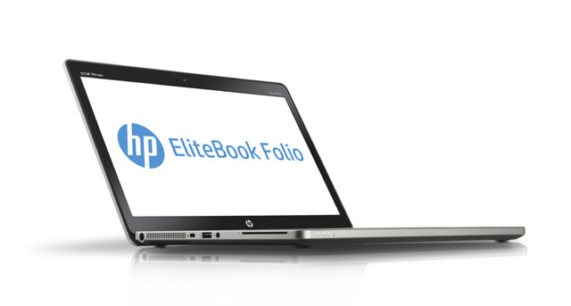 6_2012-11-07-HP-EliteBook-Folio-012.jpg