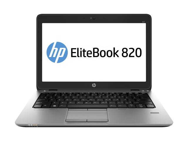 9_2014-05-26-hp_elitebook_820_g1.jpg