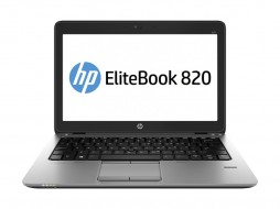 HP EliteBook 820 G1 F2P32UT#ABA