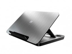 HP Notebook Stand VY844AA#ABA