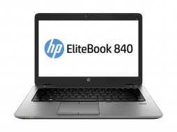 HP EliteBook 840 G1 E3W24UT#ABA