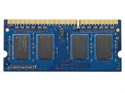 HP 4GB 1333Mhz PC3-10600 DDR3 SDRAM
