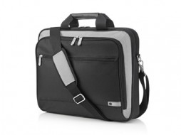 HP 16-inch Pro Slim Laptop Case LV291AA#ABL