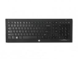 HP Wireless Elite v2 Keyboard QB467AA#ABA