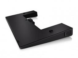 HP ST09 Extended Life Notebook Battery QK639UT#ABA