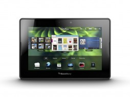 BlackBerry PlayBook 3G 32GB