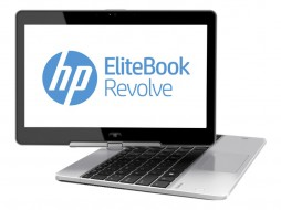 HP EliteBook Revolve 810 G1 D3K49UT#ABA