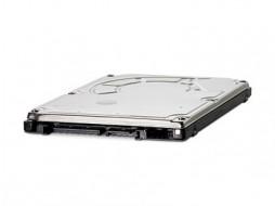 HP 500GB 7200rpm Primary SATA Hard Drive AU098AA#ABA