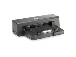 HP 90W Docking Station VB041AA#ABA
