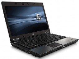 HP EliteBook 8440w SJ871UP#ABA