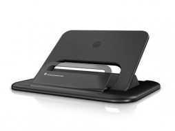 HP Universal Notebook Stand NL514AA#ABA