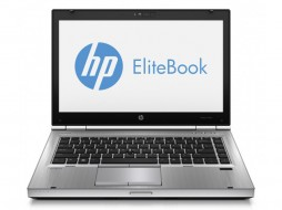 HP EliteBook 8470p D6R84UC#ABA