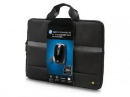 HP Wireless Essentials Kit A2M90AA#ABL