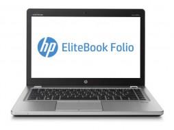 HP EliteBook Folio 9470m D2B53UP#ABA