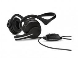 HP Digital Stereo Headset VT501AA#ABA