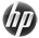 hp workstation, hp elitebook, laptop do hoa